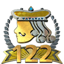 File:Rank122.png