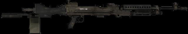 File:BFP4F M240 Center.png