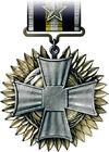 MVP Medal.jpg