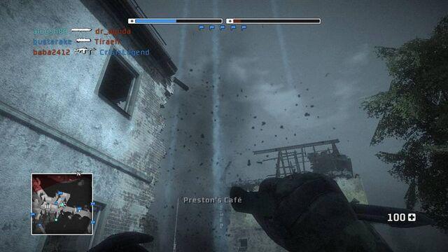 File:BFBC MORTAR STRIKE EFFECT.jpg