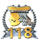 File:Rank118.png