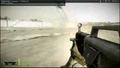 Thumbnail for version as of 23:47, September 20, 2012