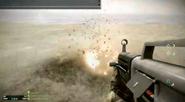 Screenshot from 2012-09-20 18-44-54