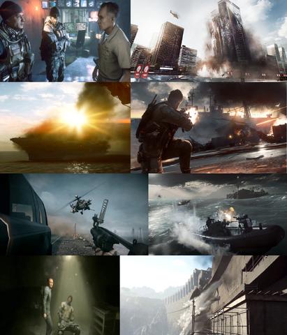 File:War of 2020.png