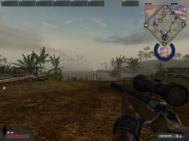 File:BfVietnam M40.png