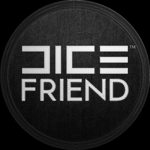 File:DICE Friend.png
