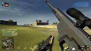 M98b reload