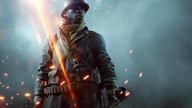 File:Battlefield 1 French assault.jpg