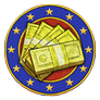 File:Blood Money Assignment Patch.png
