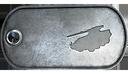 File:Tank Destroyer Proficiency Dog Tag.png