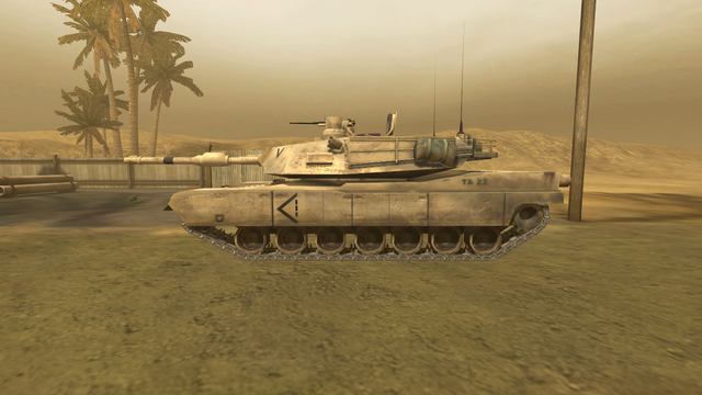 File:BF2 M1A2 Side.png