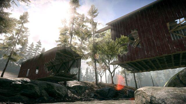 File:Backwoods 3.jpg