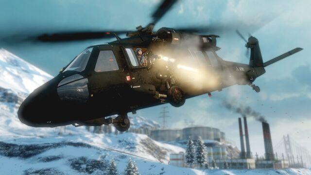 File:BFBC 2 Black Hawk Helicopter.jpg