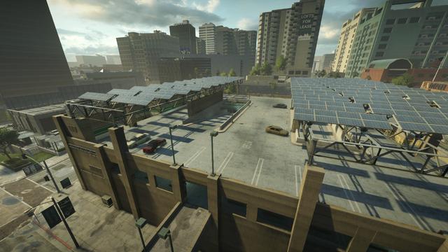 File:BFHL DT CQA Roof.png