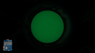 Battlefield 3 IRVN Thermal Optics