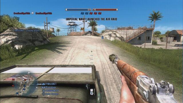 File:RifleGrenadeBF1943.jpeg