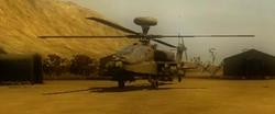 BF2MC AH-64