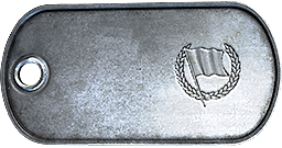 File:Capture the Flag Ribbon Dog Tag.png