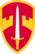 Military Assistance Command Vietnam.png