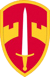 Fichier:Military Assistance Command Vietnam.png