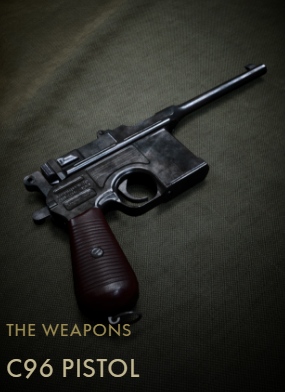 File:C96 Pistol Codex Entry.PNG
