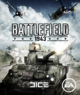 BF1943cover