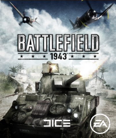 File:BF1943cover.png