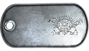 Engineerdogtag.png