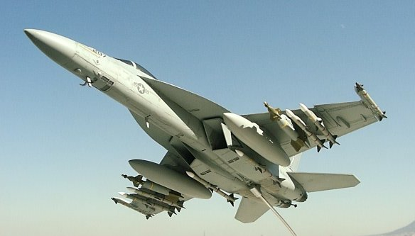 File:F18Real.jpg
