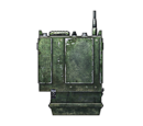 Радиомаяк