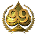 File:Rank99.png