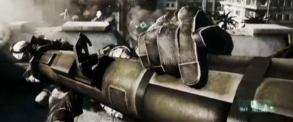 File:AT4 reloading BF3.png