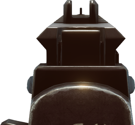 File:BF4 A-91-2.png