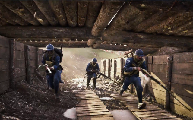 File:BF1 French Troops Teaser.png