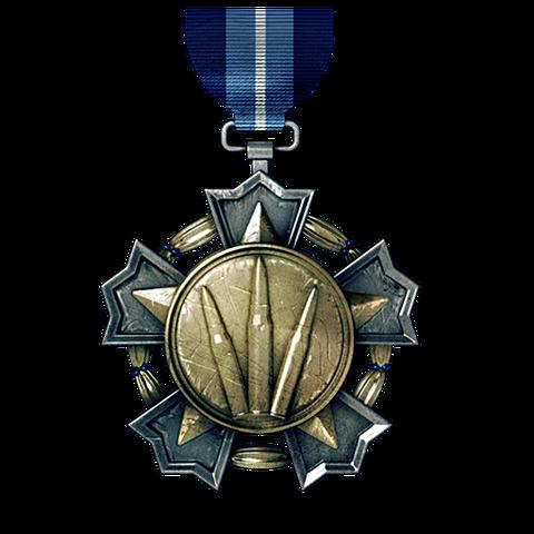 File:BF3 Assault Service Medal.png