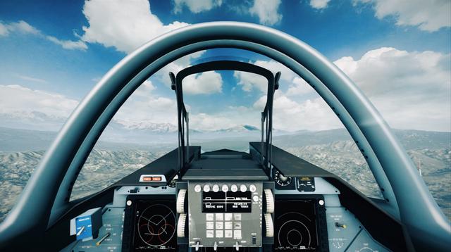 File:BF3 SU35 Cockpit.png