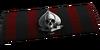 BF4 Ace Squad Ribbon