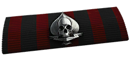 File:BF4 Ace Squad Ribbon.png