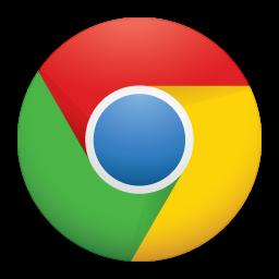 File:Google Chrome.png