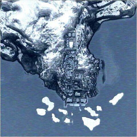 File:Map cerbere.landing.jpg
