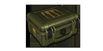 File:Ammo Box P4F.png