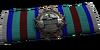 BF4 Main Battle Tank Ribbon