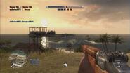 Battlefield m1garand