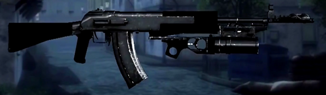 File:BFBC AN94 Weapon.png
