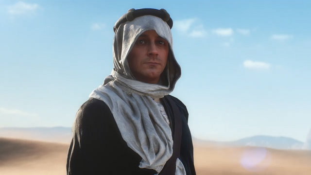 File:Lawrence of Arabia Trailer.png