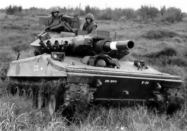 File:M551 Sheridan IRL.jpg