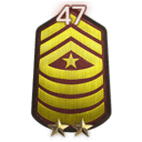 File:Rank 47.png