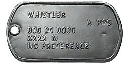 File:Kovic Dog Tag.png