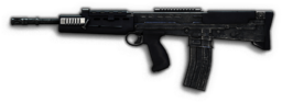 P4F L85A2 ICON.png