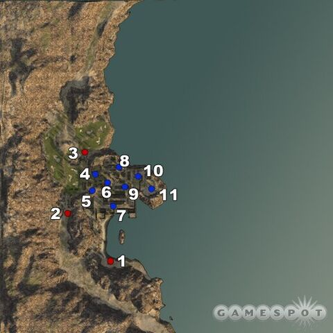 File:BF2 Sharqi Peninsula 64 Players Map Alpha Screenshot.jpg